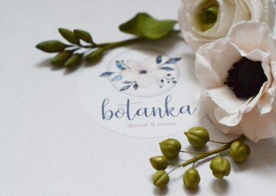 botanka_cukorvirag_dekoracio_1_1